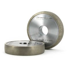 Fast Deliver One Piece Flat Wheel With Round Edge Radius 5 Electroplated Diamond And Cbn Grinding Wheel For Metal And Non Metal Sharpening Dz Strong Resistance To Heat And Hard Wearing Abrasive Tools