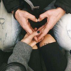 fotos con tu amor