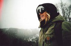 Jenny Jones Jenny Jones, Snowboarding Gear, Stylish Clothes For Women, Wild Nature, Olympians, Freeze, Winter Wonderland, My Girl, Skiing