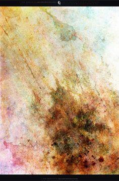 Painted Grunge Texture by #resurgere on deviantART