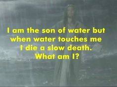 Word riddle games i am an odd number riddle games number and word riddle games i am the son of water planetlyrics Image collections