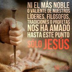 amor-de-jesus