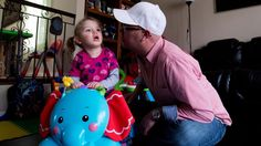 Parents treating epileptic girl with cannabis oil want treatment legalized Cannabis Oil, Health Tips, Parents, Dads, Raising Kids, Parenting Humor