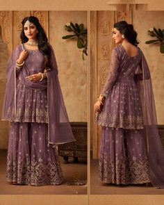 Mohini Glamour Vol 71 Net Embroidered Party Wear Dress D.No 71004 - The Indian Fashion Party Wear Indian Dresses, Pakistani Fashion Party Wear, Designer Party Wear Dresses, Pakistani Dresses Casual, Indian Gowns Dresses, Pakistani Bridal Dresses, Dress Indian Style, Indian Fashion Dresses, Pakistani Dress Design