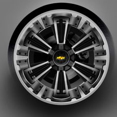 . Scooter Wheels, Motorcycle Wheels, Rims For Cars, Rims And Tires, Truck Rims, Sketch Poses, Vossen Wheels, Cartwheel, Volkswagen