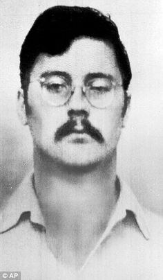 http://www.dailymail.co.uk/news/article-3442742/American-Psycho-inspiration-Edmund-Kemper-killed-dismembered-six-young-women-murdering-grandparents-mother-happy-jail-never-wants-released.html
