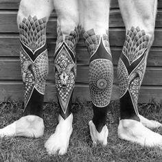 3d-Beautiful-leg-sleeve-tattoo-men.jpg (450×450)