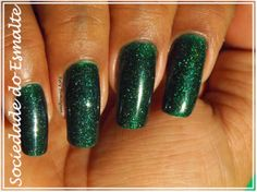 Kryptonite - Picture Polish