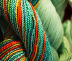 Blazing Needles   Knitting in Salt Lake City, Utah - Fine Yarns, Needles, Knitting Classes