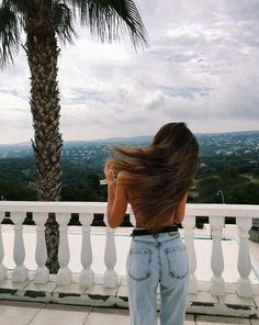 Find images and videos about fashion, cute and beautiful on We Heart It - the app to get lost in what you love. Girl Fashion Style, Fashion Mode, Retro Aesthetic, Aesthetic Fashion, Surfer Girl Style, Paradise On Earth, Lingerie, Pretty Pictures, Pretty Pics