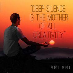 85 Best Sri Sri Ravi Shankar Images Life Wisdom Quotes Quotes