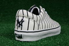 71 best •YANKEES• images on Pinterest  7841fc0bd4