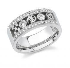 african weddingswedding ringwedding stuffafricansengagement rings ankh welcome to jendayi collection - African Wedding Rings