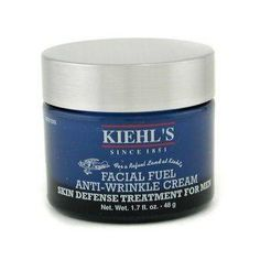 "http://srv-live.lazada.co.th/p/image-364091-1-product.jpg Kiehls Facial Fuel Anti-Wrinkle Cream 50ml/1.7oz ยี่ห้อ คีลส์         สินค้าชิ้นนี้ เป็น Kiehls Facial Fuel Anti-Wrinkle Cream 50ml/1.7oz  คุณลักษณะของ  Kiehls Facial Fuel Anti-Wrinkle Cream 50ml/1.7oz มีรายละเอียดคือ ""Lightweight"""";"""" fast absorbing cream for daily useFormula"