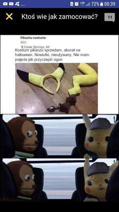 Ah shit here we go again # Losowo # amreading # books # wattpad Stupid Funny Memes, Wtf Funny, Funny Fails, Punk Disney Princesses, Princess Disney, Funny Images, Funny Pictures, Polish Memes, Otaku