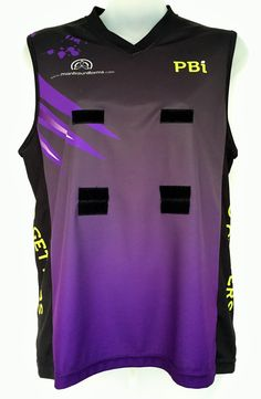 Here we have a simple netball singlet design, Visit http://www.custom-made-sportswear.com/ to design your own netball singlet in a few quick easy steps