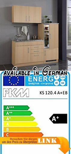 B008MUQJV4  Küche Sky 150cm Küchenzeile   Küchenblock variabel - küchenzeile 160 cm