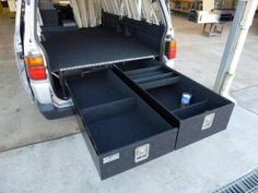 Van-And-Bout-Fit-Outs09