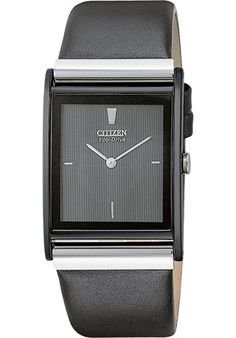 Price:$139.98 #watches Citizen BL6005-01E, This is a quality timepiece that can be worn on any occasion.
