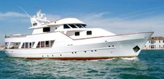In order to enjoy your yacht ride, you have to choose a yacht that meets your personal preferences. The easiest way to come across a yacht which has attributes that you may like is to hire a #yacht from a reputable #Superyacht #charter #Cannes.