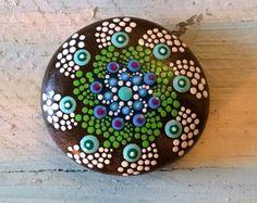 https://www.etsy.com/listing/278213112/spiral-mandala-painted-rock-painted?ref=listing-shop-header-2