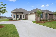 Community Profile: Twin Lakes Estates  Twin Lakes Estates is a new homes subdivision located off Denham Road in Central, Louisiana. This community offers upscale living in a peaceful and serene setting.