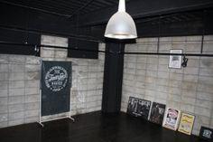 10月31日 DAYTRIPPER(デイトリッパー) http://blog.f420.jp/shopinfo/131031-daytripper/
