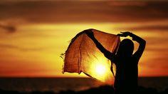 https://flic.kr/p/eZQ1ft | the sunset dancer | nelzajamal | kota kinabalu