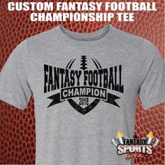 9a490ec08 476 Best Fantasy Football images in 2019