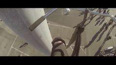 Worlds Tallest Rideable Bicycle   http://ift.tt/2dgCy1K via /r/woahdude http://ift.tt/2d6hA2q