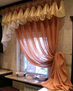 шторы для кухни: 47 тыс изображений найдено в Яндекс.Картинках