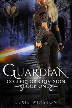 Available now at your favorite digital store! Book Club Books, Book 1, New Books, Good Books, Books To Read, Best Dystopian Books, Division, Running The Gauntlet, Fantasy Romance