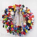 balloon-birthday-wreath