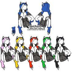 Voltron hoodies