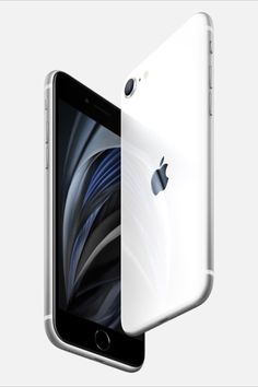 If you plan to buy the new iPhone SE 2020 or have already purchased it, make sure to go through our list of the best tips and tricks Best Iphone, Iphone Se, Iphone 8 Plus, Kawaii Phone Case, Phone Cases, Iphone Plans, Presents For Mum, Screen Guard, Iphone Hacks