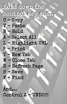 Link to Keyboard Shortcut Poster:http://goo.gl/3JWY8B Link to Mac Keyboard Shortcut Poster:http://goo.gl/tNU2iP Related Related Alice Keeler blog posts: Assigning Problems with a QR code 5 Easy Steps: Create a Shadow for Infographic Elements in Google Draw Google Drive: Use Slash to Focus on Search Box Google Draw: Tips for Making Mind Maps