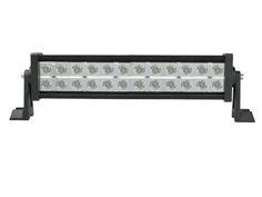 IP67 13.5'' 72W Bamboo Led Light Bar 2 Rows Led Light Bar Offroad Flood/Spot/Combo for Truck ATV SUV UTE LED work light. Whatsapp:+86 13250157955 / Email: bella@loyolight.com