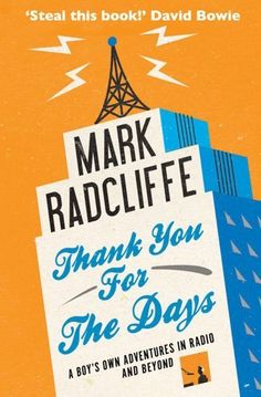 Thank You for the Days: A Boy's Own Adventures in Radio and Beyond, http://www.amazon.co.uk/dp/1847393705/ref=cm_sw_r_pi_awd_Q9aHsb074GW5Q
