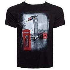 a04b7cd4d57 stylish shirts WWE Wrestlers - Google Search Stilvolle Hemden