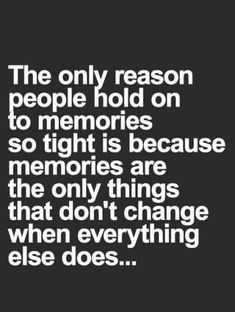 New Quotes About Change Fitness Inspiration Ideas Now Quotes, Words Quotes, Funny Quotes, Sayings, Favorite Quotes, Best Quotes, Lectures, Super Quotes, Change Quotes