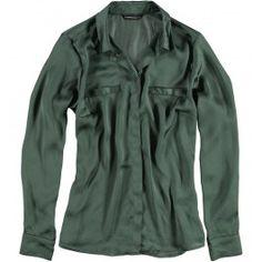 Summum dames blouse