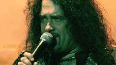 Ős-Pokolgép korszak - A maszk / Félszáz év total, 30 év metal 30th, Concert, Metal, Concerts, Metals