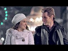 Un Beso de Navidad (TV Movie 2014) Youtube, Tv, Music, Kisses, Xmas, Musica, Musik, Television Set, Muziek