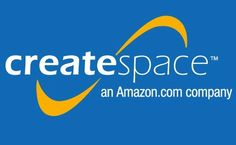 CreateSpace, an Amazon.com company, helps people independently publish and distribute books, music or films in physical or digital formats.