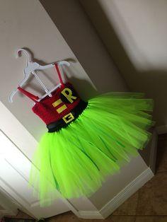 Robin tutu dress Tutu Dresses, Robin, Tulle, Summer Dresses, Skirts, Fashion, Moda, Summer Sundresses, La Mode