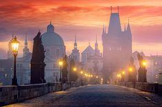 Prague - my instagram : ilhan1077 https://www.facebook.com/ilhanerogluphotography