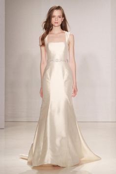 Amsale Nouvelle - Blaine I Do Bridal Couture - Baton Rouge