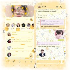 Whatsapp Theme, Whatsapp Plus, Creative Box, Bts Drawings, Foto Jungkook, Minimalist, Apps, Pixel Art, Social Networks