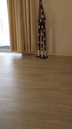 Allure Locking Gen 3 Vinyl Tile Flooring Travertine Natural