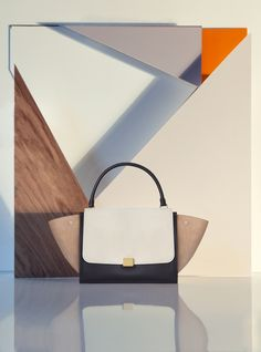 Fashion/Accessories laure-sarah.fr. bag, сумки модные брендовые, bags lovers, http://bags-lovers.livejournal